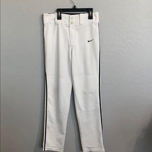 Nike Baseball Dri-Fit size M